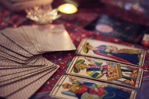 Ce qu'il faut savoir sur les maisons en astrologie