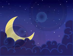 Quels sont les effets de la nouvelle lune de juillet sur les signes astrologiques?